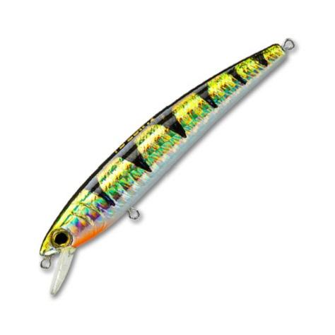 Воблер Yo-Zuri PINS MINNOW тонущ., 70 мм, 5.0 г F1165-YP