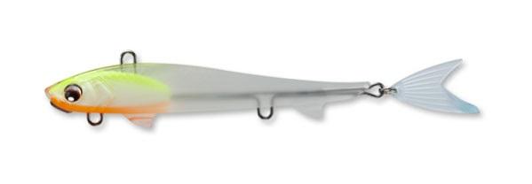 Воблер Yo-Zuri HARDCORE FINTAIL DART SPECIAL тонущ, 90 мм, 20.0 г F1094-MWLS