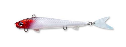 Воблер Yo-Zuri HARDCORE FINTAIL DART SPECIAL тонущ, 90 мм, 20.0 г F1094-SPRH