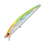 Воблер Yo-Zuri MAG CRYSTAL MINNOW LONG CAST плав, 85 мм, 6.5 г F1128-C57