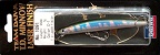 Воблер DAIWA TD Minnow Laser 1091 F / C-2 (5242)