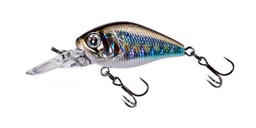 Воблер FISHYCAT icat 32F-DR / R09