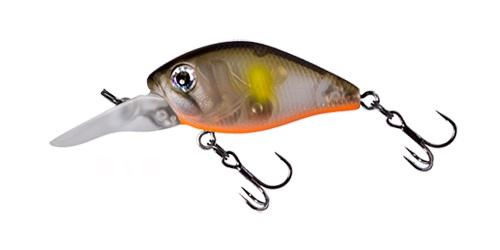 Воблер FISHYCAT icat 32F-DR / R18
