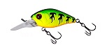 Воблер FISHYCAT icat 32F-DR / X03