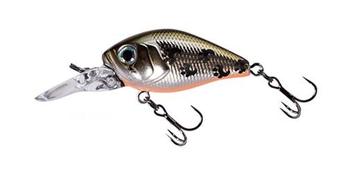 Воблер FISHYCAT icat 32F-DR / X06