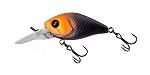 Воблер FISHYCAT icat 32F-DR / X12