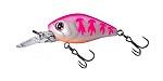 Воблер FISHYCAT icat 32F-DR / X14