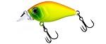 Воблер FISHYCAT icat 32F-SR / R16