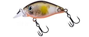 Воблер FISHYCAT icat 32F-SR / R18
