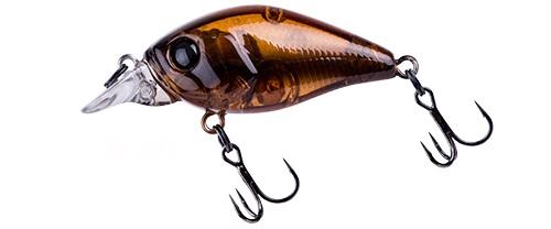Воблер FISHYCAT icat 32F-SR / R20