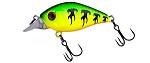 Воблер FISHYCAT icat 32F-SR / X03