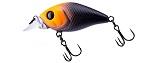 Воблер FISHYCAT icat 32F-SR / X12