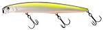 Воблер FishyCat JungleCat 140SP / R23