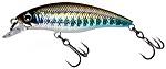 Воблер FISHYCAT STRAYCAT 55F / R09