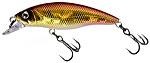 Воблер FISHYCAT STRAYCAT 55F / R15