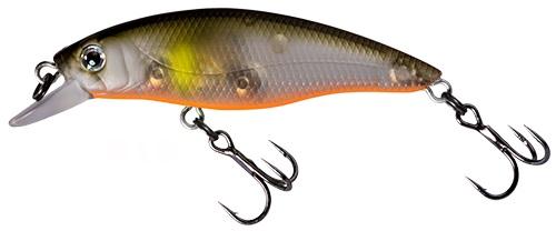 Воблер FISHYCAT STRAYCAT 55F / R18