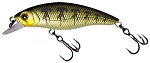 Воблер FISHYCAT STRAYCAT 55F / X04