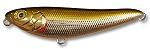 Воблер Kosadaka BONGA W77 поверхн. 77мм, 8.6г., цв.CNT