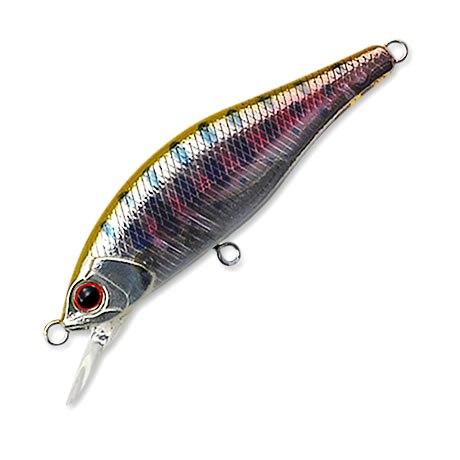Воблер Anglers Republic Alexandra 50S вес 3,3 гр. цвет  HMY