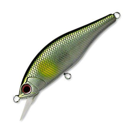 Воблер Anglers Republic Alexandra 50S вес 3,3 гр. цвет  MPL-51