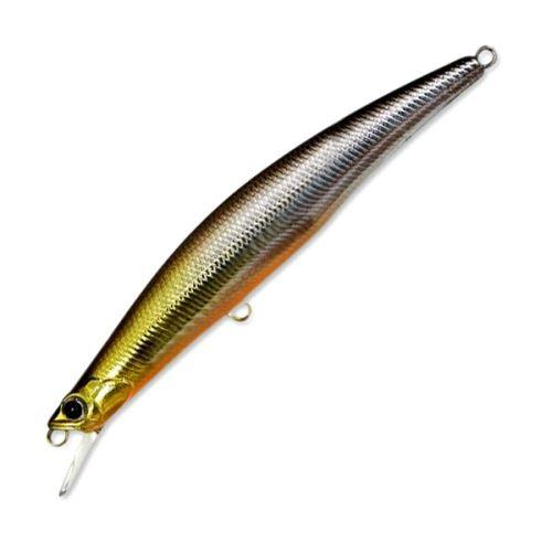 Воблер Anglers Republic Fleshback 80F вес 5,1 гр. цвет  HMSS