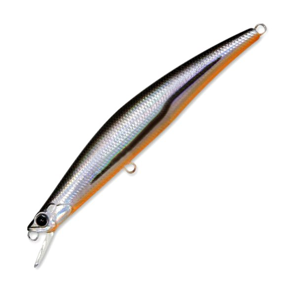 Воблер Anglers Republic Fleshback 100SP вес 11 гр. цвет  HY