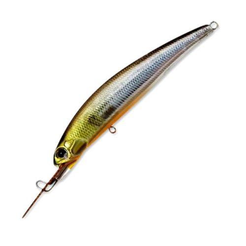 Воблер Anglers Republic Masumeshi 90MDF вес 12 гр. цвет  HMSS