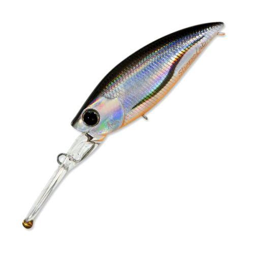 Воблер Anglers Republic TTM Shad 48F вес 4,4 гр. цвет  HY