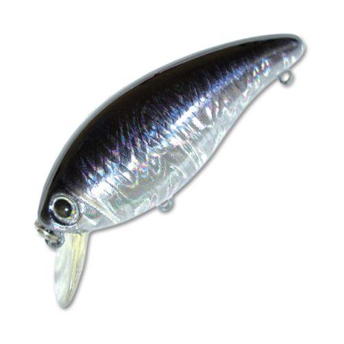 Воблер Damiki Bango вес 9,5  гр. цвет  012H