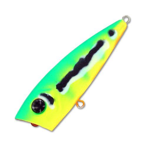 Воблер Damiki Milo 60F вес 6,5  гр. цвет  229D
