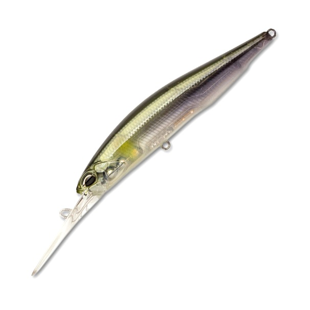 Воблер DUO Jerkbait 100DR-SP вес 15,4  гр. цвет  DEA3137