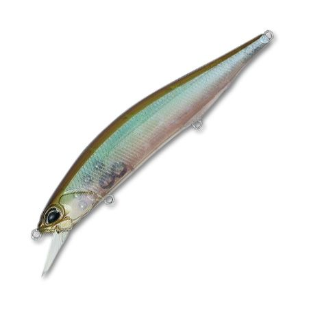 Воблер DUO Realis Jerkbait 110SP вес 16,2  гр. цвет  GEA3006