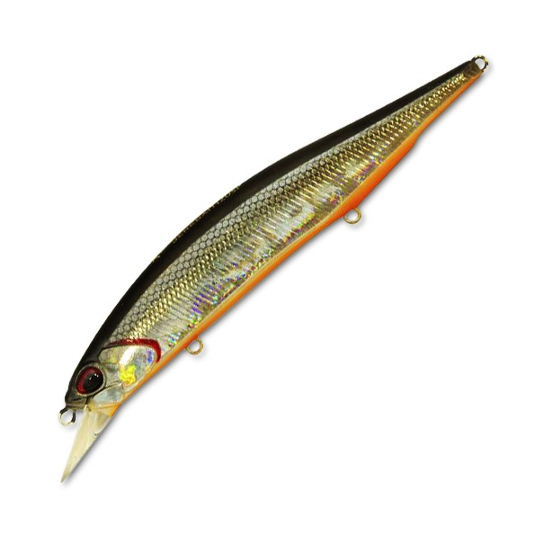 Воблер DUO Realis Jerkbait 120SP вес 18  гр. цвет  ADA3081
