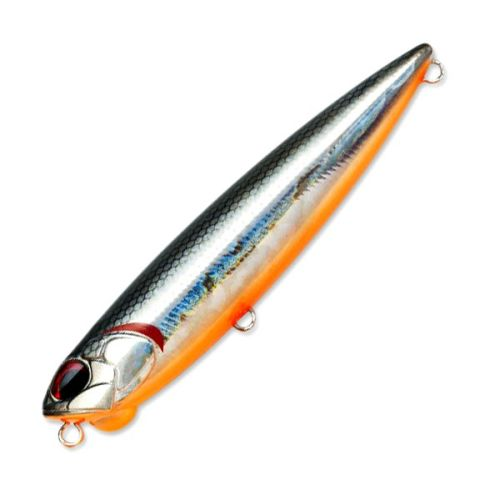 Воблер DUO Realis Pencil 110F вес 20,5 гр. цвет  D81