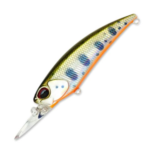 Воблер DUO Realis Shad 59MR вес 4,7 гр. цвет  N568