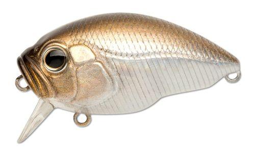 Воблер DUO Incubator Rush 60 вес 7,9  гр. цвет  ANA3102