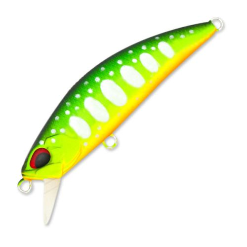 Воблер DUO Spearhead Ryuki 50F вес 2,8 гр. цвет  P600