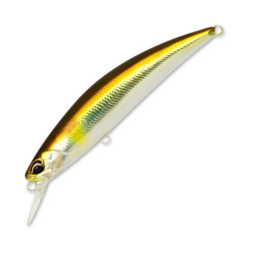 Воблер DUO Spearhead Ryuki 80S вес 12 гр. цвет  N110