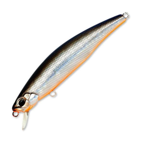 Воблер DUO Tide Minnow 90S вес 15 гр. цвет  D525