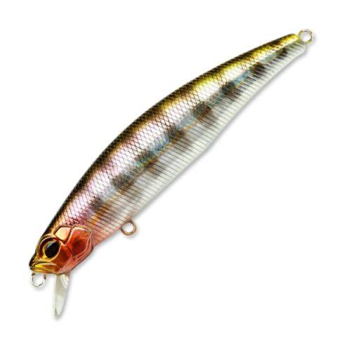 Воблер DUO Tide Minnow 90F вес 13 гр. цвет  D58
