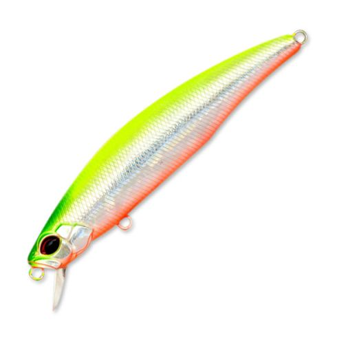 Воблер DUO Tide Minnow 90S вес 15 гр. цвет  D62