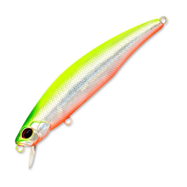 Воблер DUO Tide Minnow 90F вес 13 гр. цвет  D62