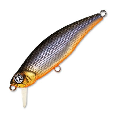 Воблер Pontoon 21 Preference Shad 55F-SR вес 3,3 гр. цвет  A11