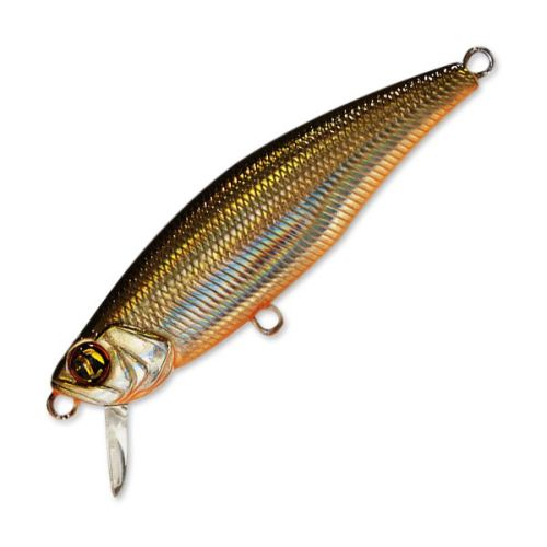 Воблер Pontoon 21 Preference Shad 55F-SR вес 3,3 гр. цвет  A60