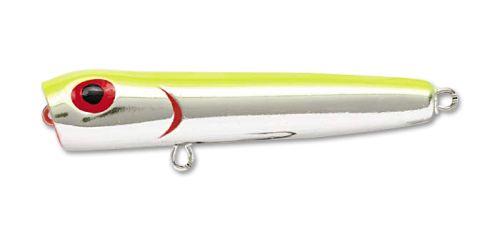 Воблер Storm Chug Bug CB08 вес 10 гр. цвет  037
