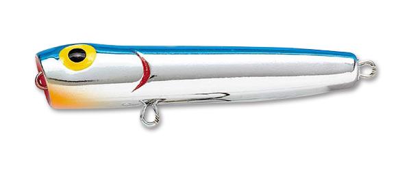 Воблер Storm Chug Bug CB08 вес 10 гр. цвет  144