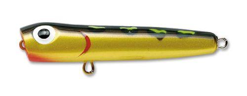 Воблер Storm Chug Bug CB06 вес 7 гр. цвет  204