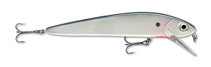 Воблер Storm FlatStick FS16 вес 49 гр. цвет  598
