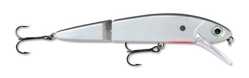 Воблер Storm FlatStick Jointed FSJ16 вес 49 гр. цвет  598