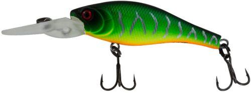Воблер Yoshi Onyx Frisky Shad 38F-MR вес 1.9 гр. цвет  351
